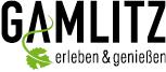 Riegelnegg_Karl_Partner_1_Gamlitz