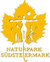 Riegelnegg_Karl_Partner_2_Naturpark