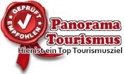 Riegelnegg_Karl_Partner_3_PanoramaTourismus