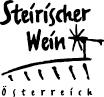 Riegelnegg_Karl_Partner_5_SteirischerWein