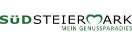 Riegelnegg_Karl_Partner_6_Südsteiermark