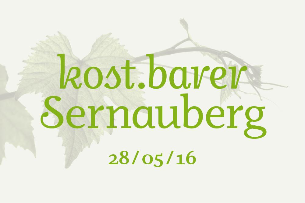veranstaltung_kost.barer_sernauberg_2016
